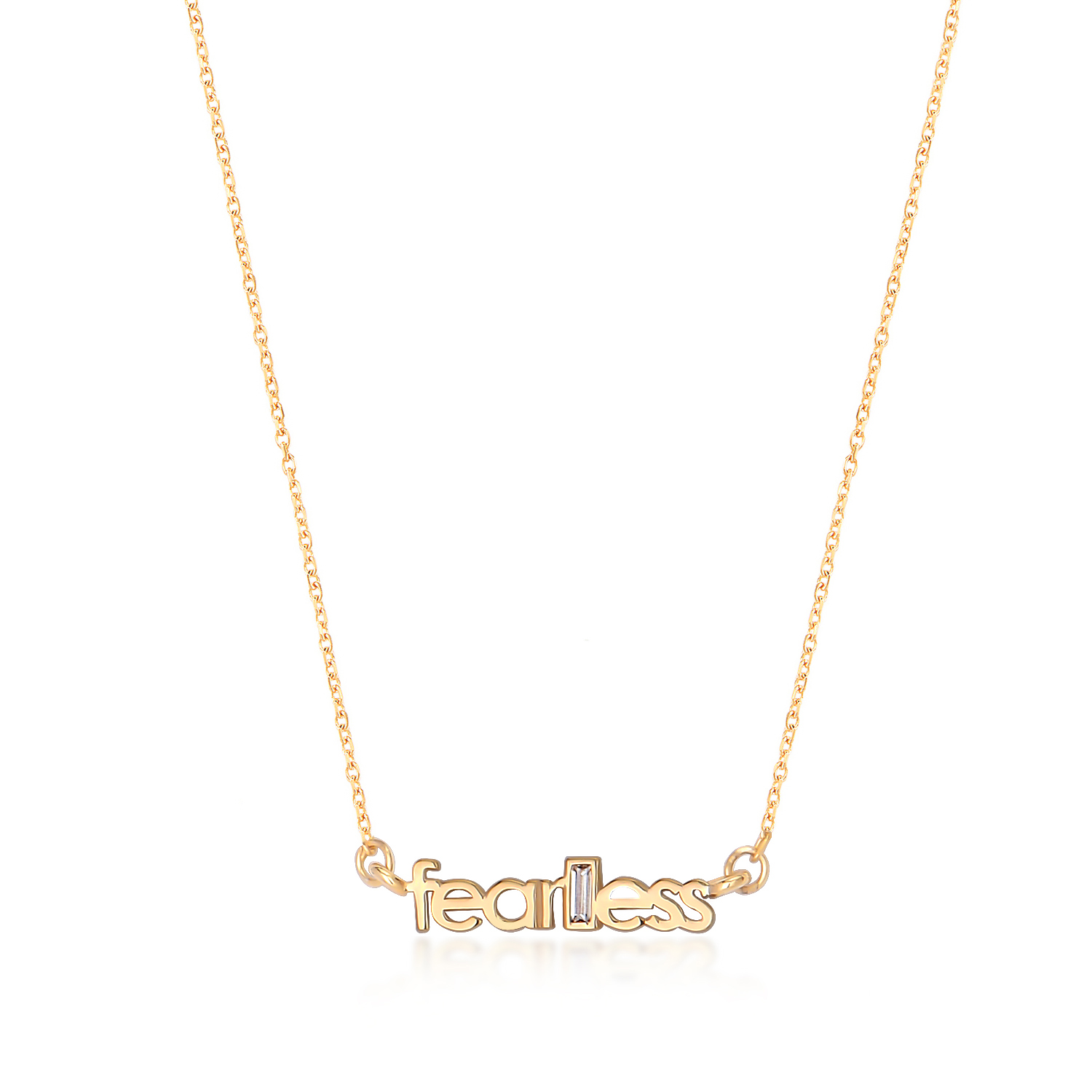 skf-international-sterling-silver-925-necklace-with-fearless