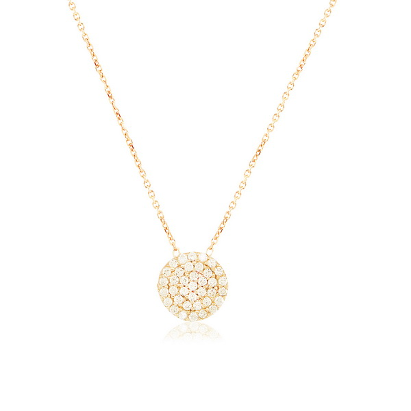 cosar-silver-925-sterling-round-necklace-with-cubic-zirkon