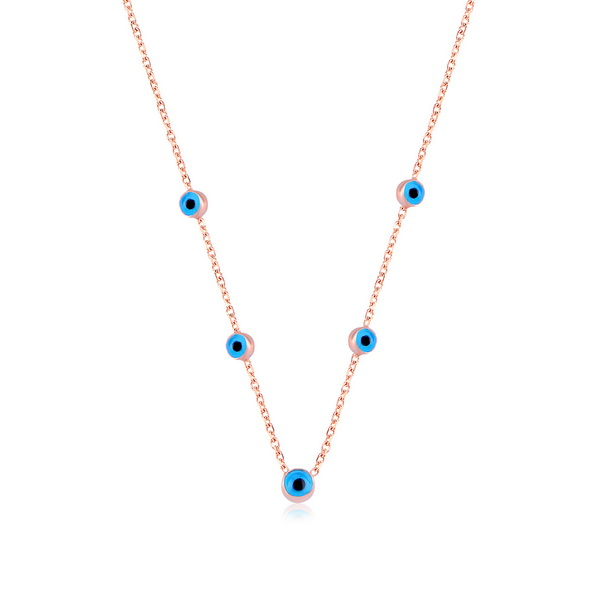 cosar-silver-925-sterling-eye-necklace-with-pine-stone