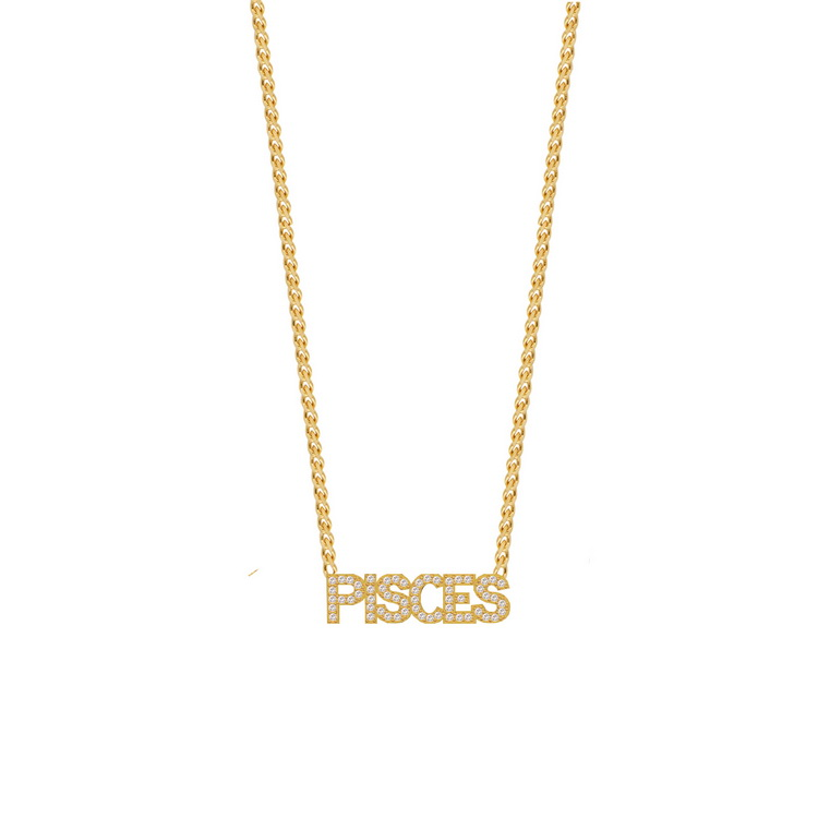cosar-silver-sterling-silver-925-faith-necklace