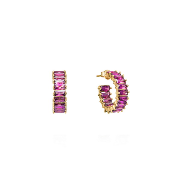 cosar-silver-925-sterling-earring-with-cubic-zircon