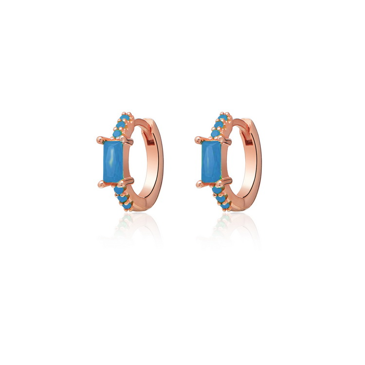 cosar-silver-sterling-silver-925-earrings-with-cubic-zircon