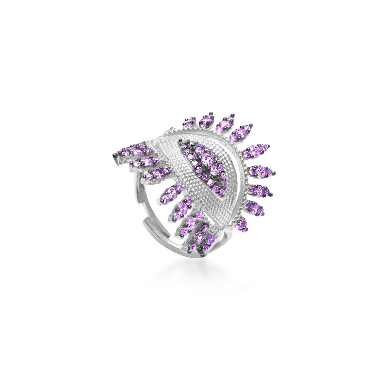 cosar-sterling-silver-ring