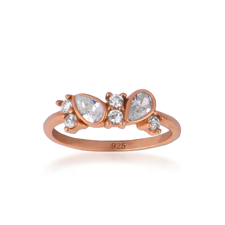 cosar-silver-sterling-silver-925-with-cubic-zirkon