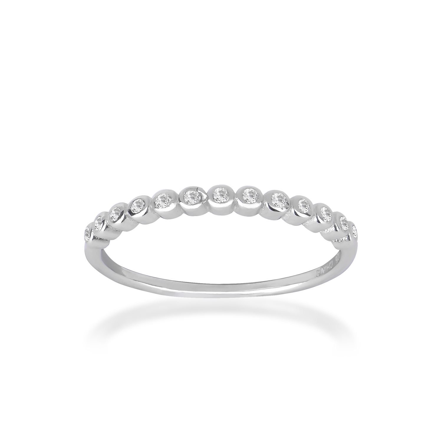 cosar-silver-925-sterling-silver-ring-with-zirkon
