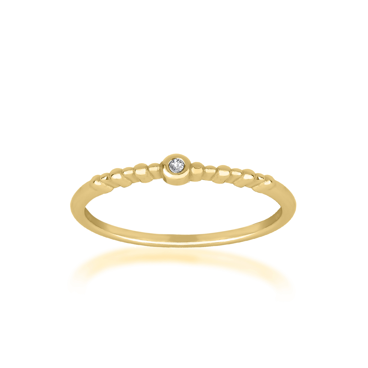 cosar-silver-925-sterling-silver-one-stone-ring