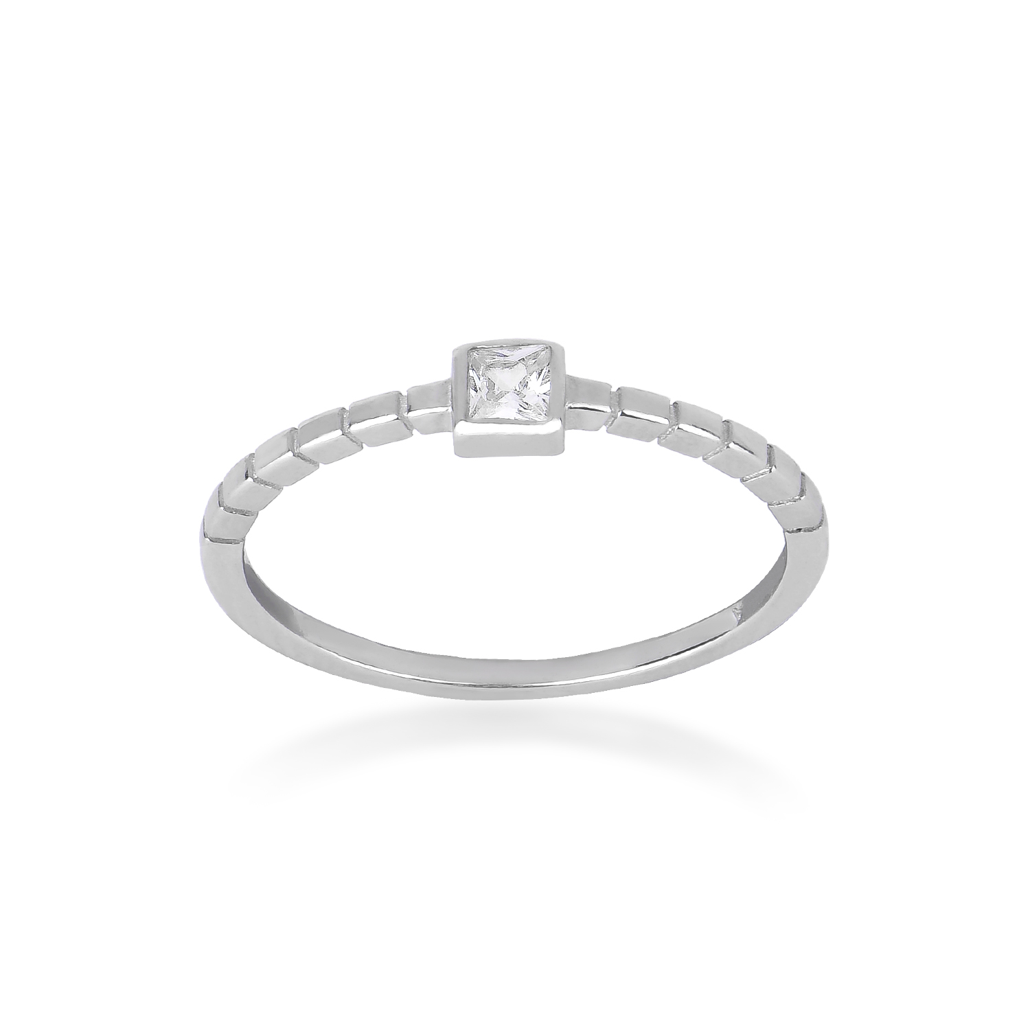cosar-silver-925-sterling-silver-ring-with-one-stone