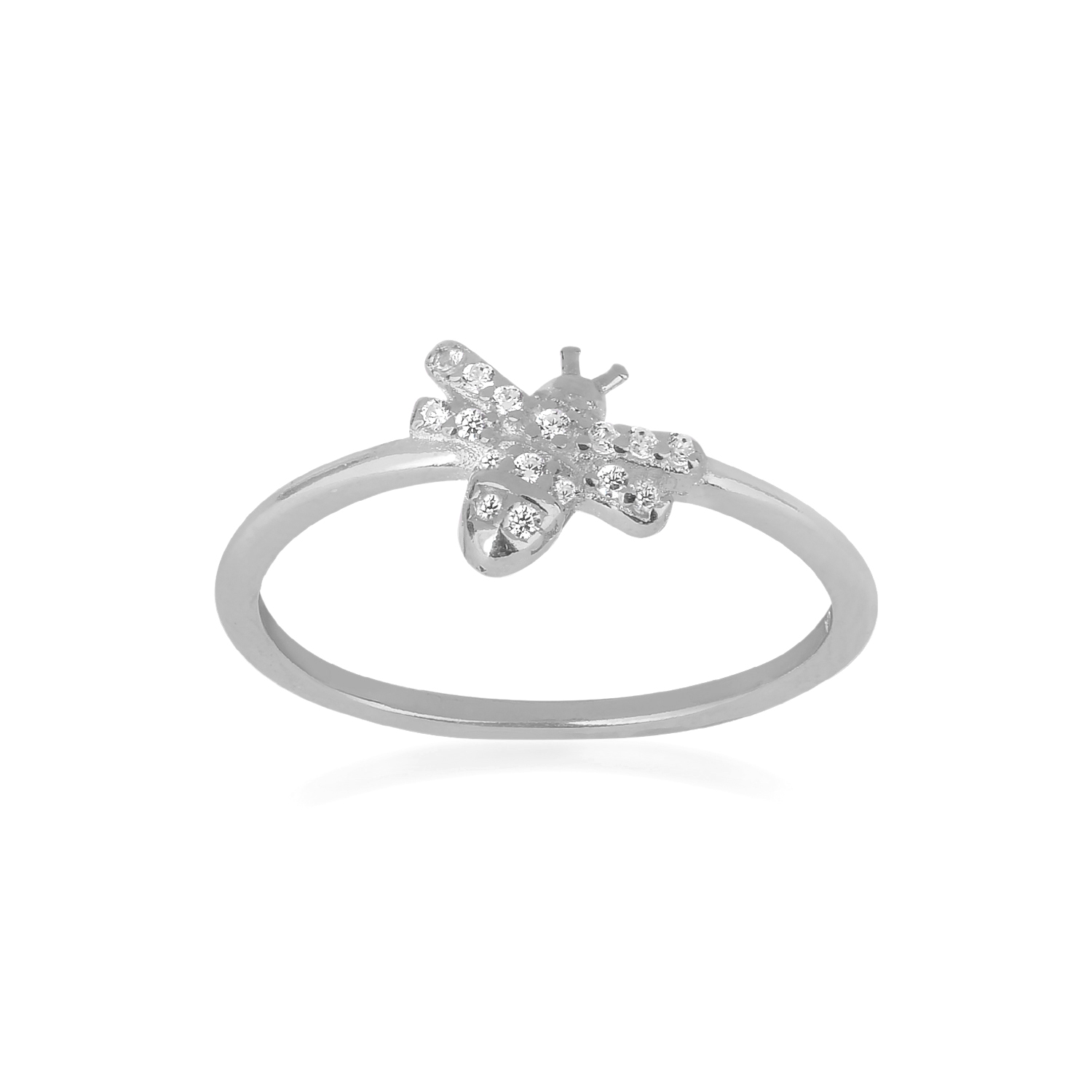 cosar-silver-925-sterling-silver-bea-ring-with-zirkon