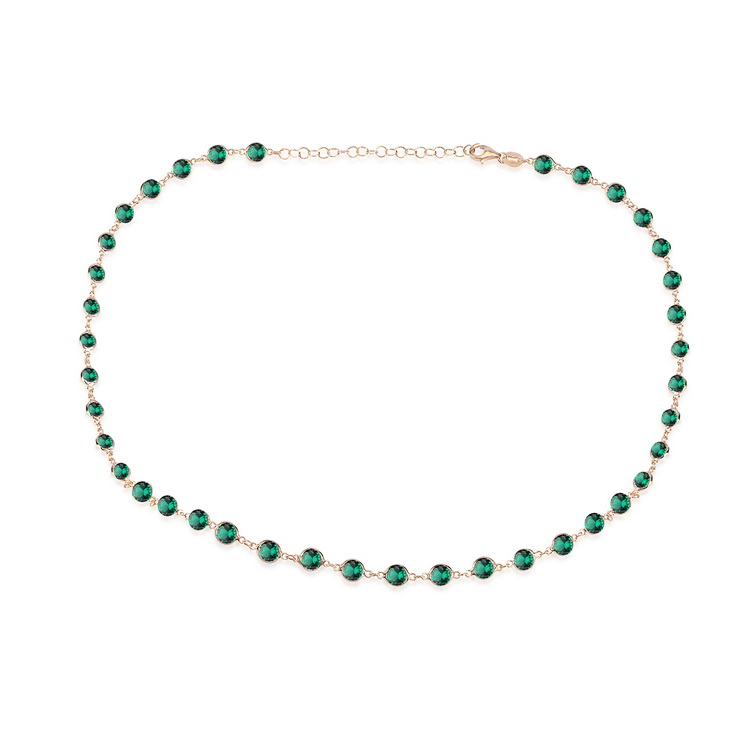 cosar-silver-925-sterling-tiffany-necklace-with-cubic-zircon