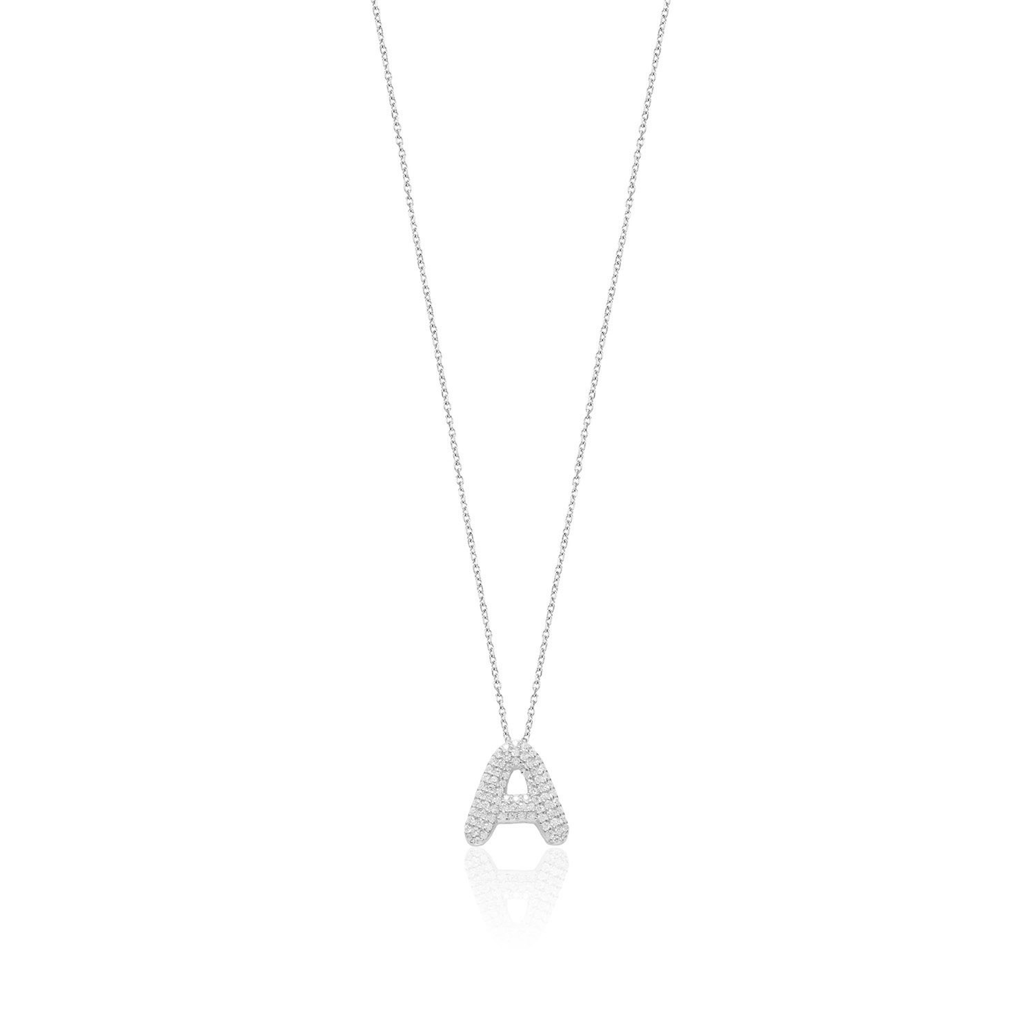 cosar-silver-925-sterling-silver-necklace